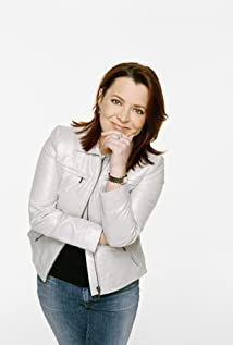 Kathleen Madigan New Picture - Celebrity Forum, News, Rumors, Gossip