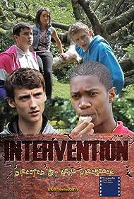 Intervention (2011)