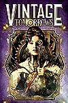Vintage Tomorrows (2015)
