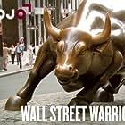 Wall Street Warriors (2006)