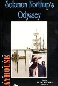 Solomon Northup's Odyssey (1984)
