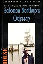 Primary image for Solomon Northup's Odyssey