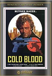 Das Amulett des Todes(1975) Poster - Movie Forum, Cast, Reviews