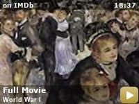 World War I (2007) - IMDb