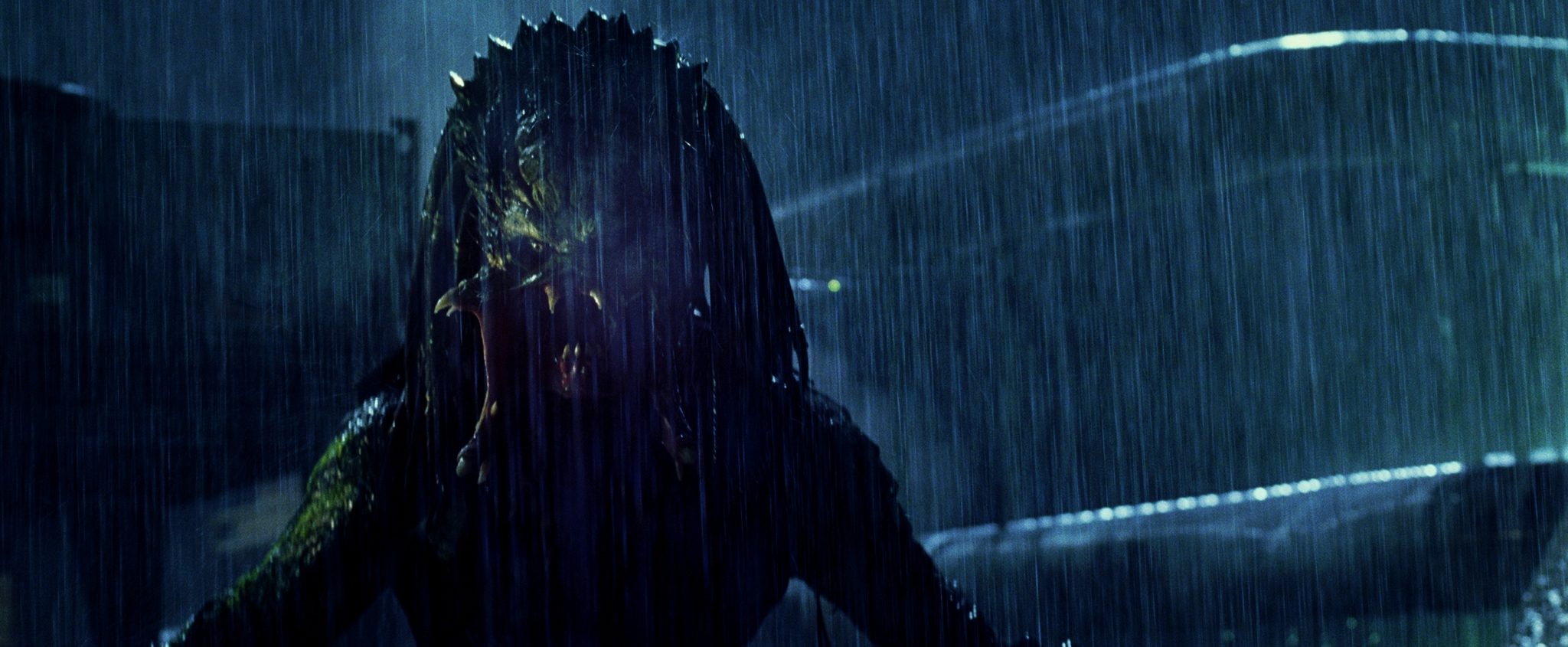 Predator vs watch requiem alien Hotstar Temporarily