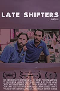 Watch online the movies Late Shifters by none [420p]