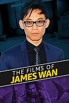 S1.E18 - James Wan