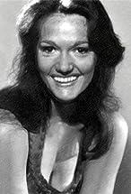 Louise Jameson's primary photo