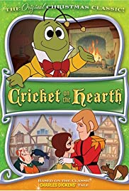 Cricket on the Hearth (1967) 1080p