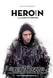 Heroin Poster