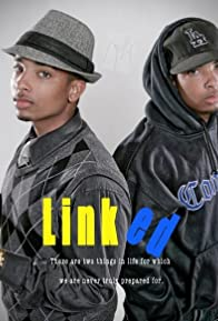 Primary photo for Linked-Up