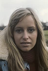 Primary photo for Susan George