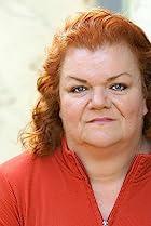 Cheryl Hawker