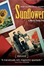 Sunflower (2005) Poster
