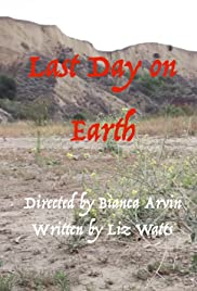 Last Day on Earth Poster