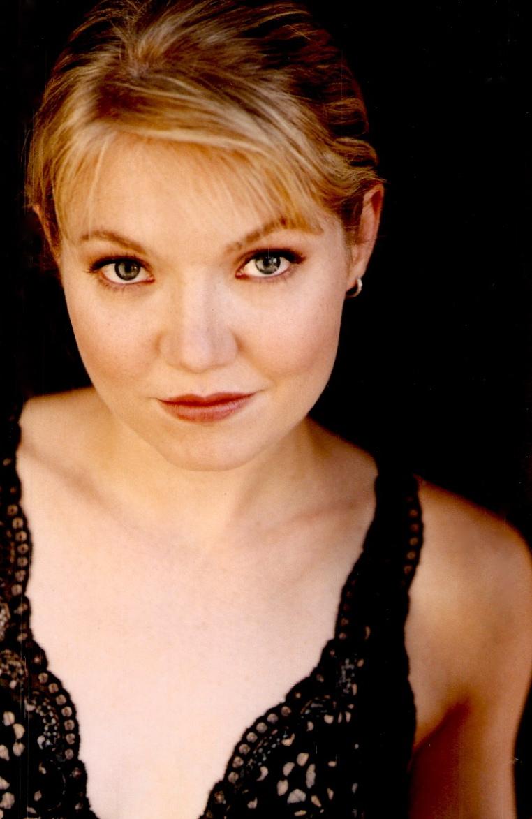 Lindsay Parker's primary photo