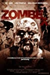 'Zombex' Infects New Orleans