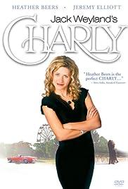 Charly (2002) 720p