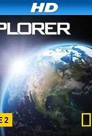 National Geographic Explorer (2009)
