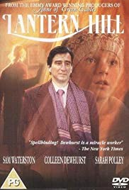 Lantern Hill (1989) Poster - Movie Forum, Cast, Reviews