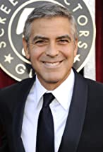 George Clooney's primary photo