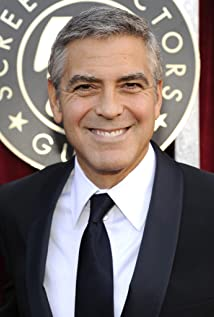 George Clooney New Picture - Celebrity Forum, News, Rumors, Gossip