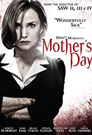 Mother's Day (2012) 720p
