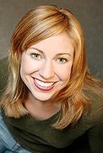 April Wilson's primary photo