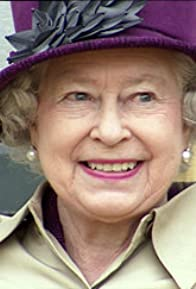 Primary photo for The Queen at 80