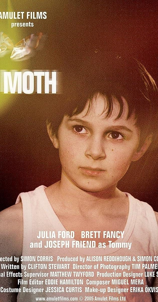 Moth 2004 Imdb