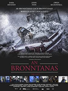 Divx downloading movie An Bronntanas by Perry Bhandal [FullHD]
