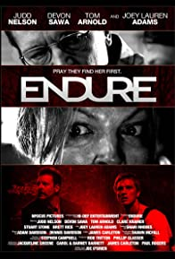 Primary photo for Endure