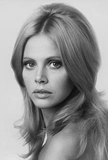 Britt Ekland New Picture - Celebrity Forum, News, Rumors, Gossip