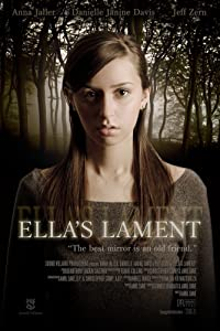 Action movies must watch Ella's Lament by none [Mp4]