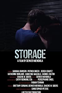 Storage full movie in hindi free download mp4