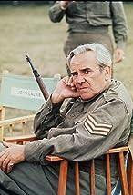 John Le Mesurier's primary photo