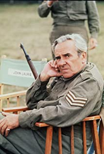John Le Mesurier New Picture - Celebrity Forum, News, Rumors, Gossip