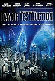 Category 6: Day of Destruction (2004) 1080p