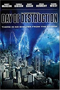 Category 6: Day of Destruction sub download