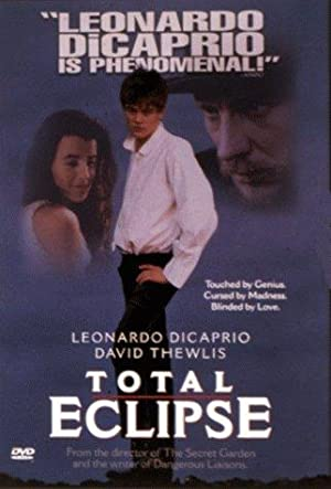 Movie Total Eclipse (1995)