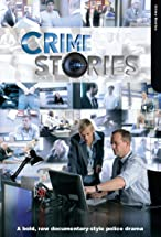 Primary image for Crime Stories