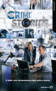Movies downloaded my ipad Crime Stories by Helen Walsh [HD]