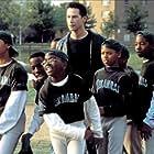 Keanu Reeves in Hard Ball (2001)