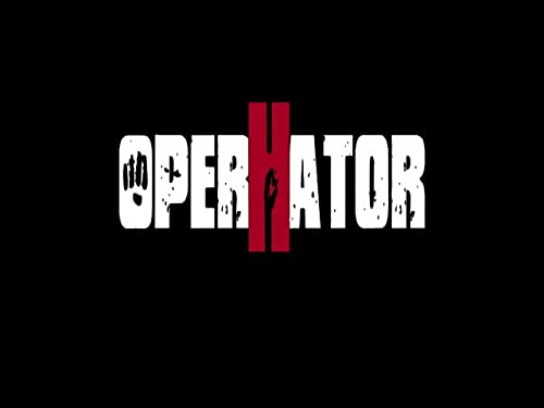 OperHator