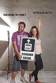 Primary photo for Elevador Social