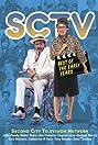 SCTV (1976) Poster