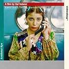 Denise Calls Up (1995)