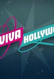 Viva Hollywood! Poster