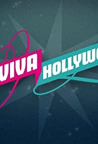 Primary photo for Viva Hollywood!