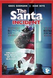 The Santa Incident (2010) 1080p download
